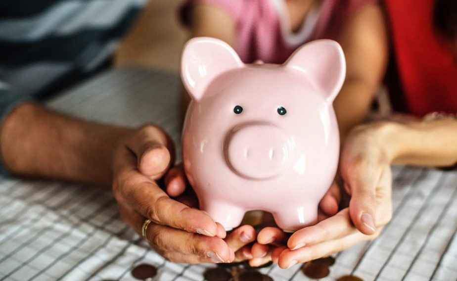Ways to construct financial safety net for unforeseen events