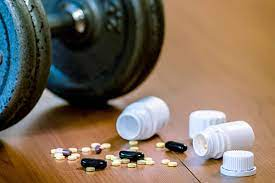 What is steroid cycle and injectable steroid