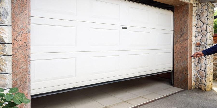garage door repair Massachusetts