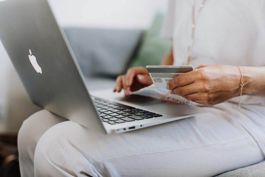 How to Make a Successful eCommerce Migration Process