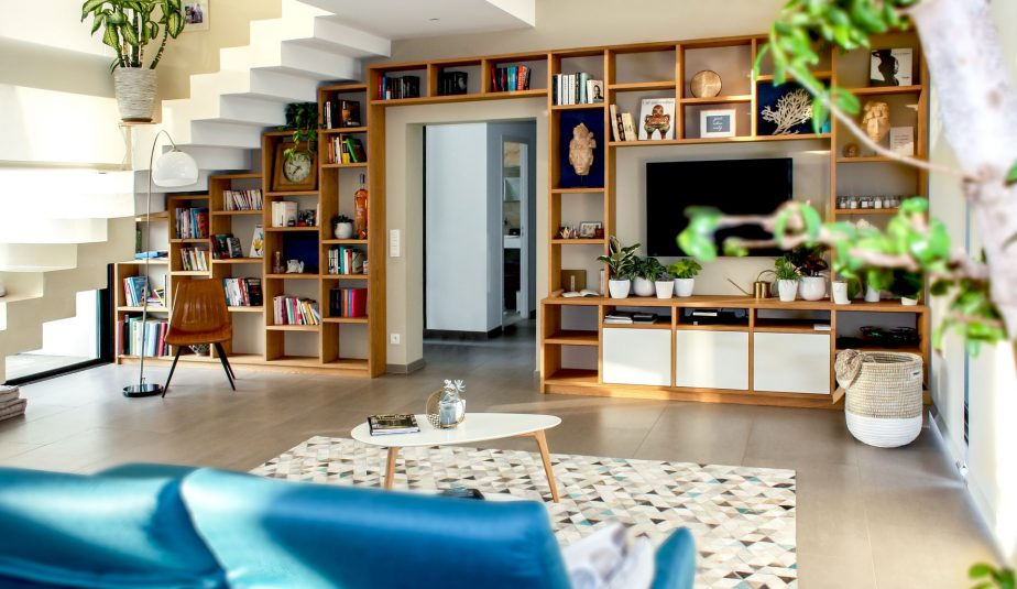 10 Homebuilding Steps Suggested By Custom Builders