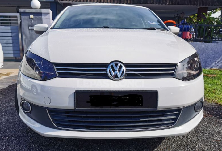 Who is suitable for new cars, used cars, and foreign exchange cars? Car purchase notice, car maintenance cost estimate