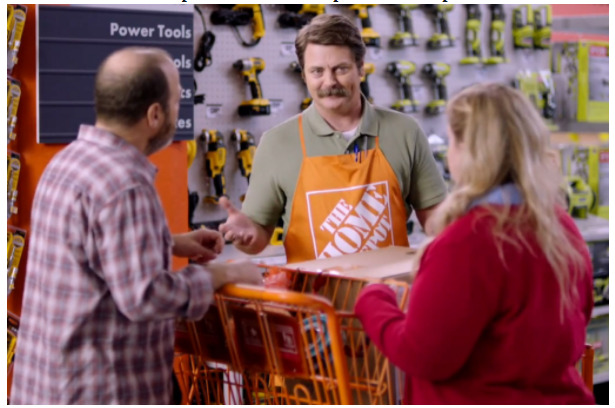 Complete Guide To Shop at Home Depot