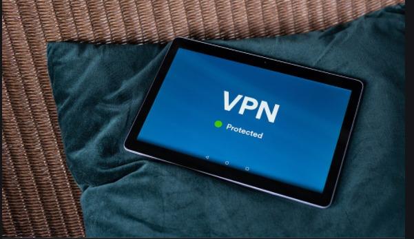 How Credible is iTop VPN