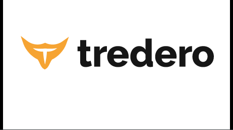 Tredero.com Review – Everything You Want To Know About This Broker