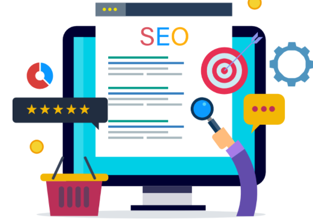 How to Solve Enterprise Local SEO Challenges