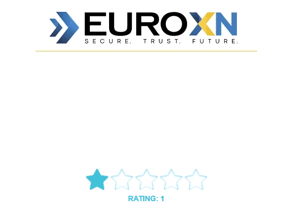 EuroXN Review – Taking A Close Look At The Offerings Of This Broker