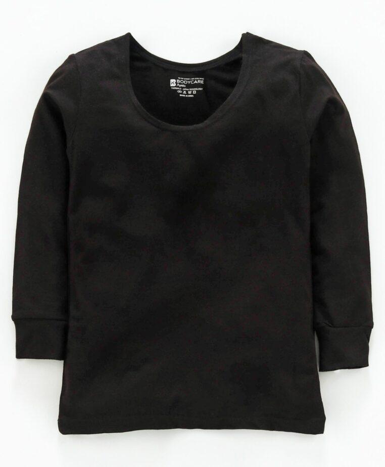 thermal innerwear online