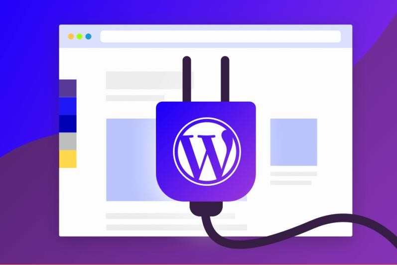 6 Effective WordPress SEO Plugins That You Should Use