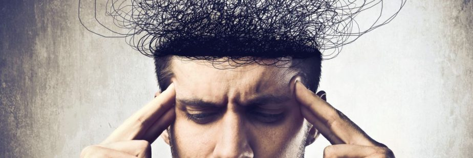 Adult Attention Deficit Hyperactivity Disorder