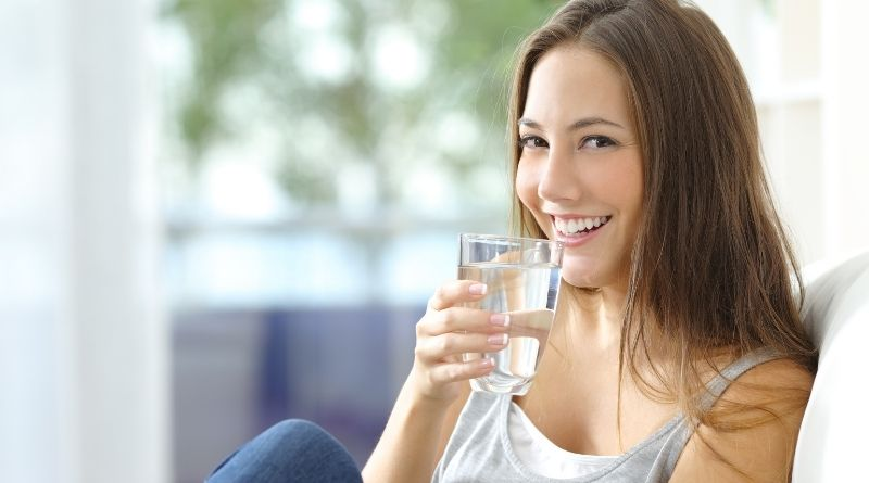 Avail Services for Your Water purifier from the Best Service Centres