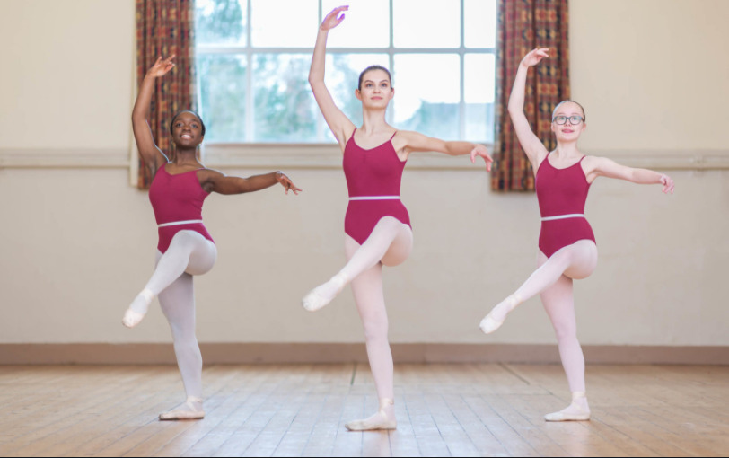 Why Dance Studio Software is the Studio Class Manager?