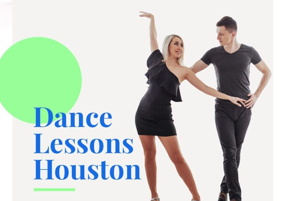 Dancing Lessons: 3 Steps to Get Spectacular Results