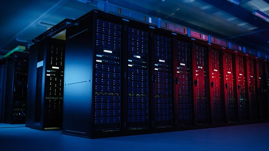 Dedicated Hosting for Gaming Sites
