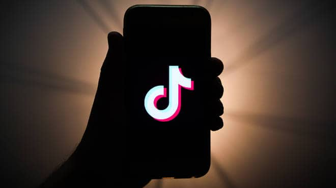 TikTok For Business – 6 Remarkable Strategies To Prioritize Brands