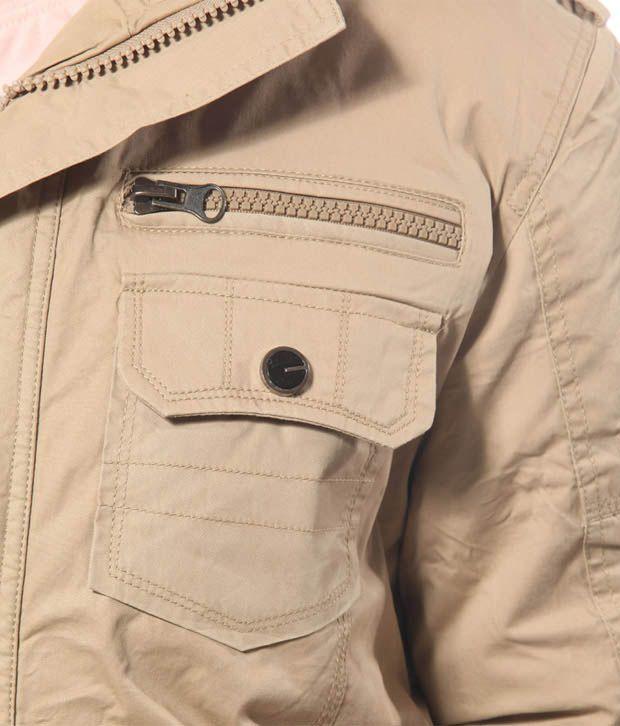 Buy Mens Jackets Online