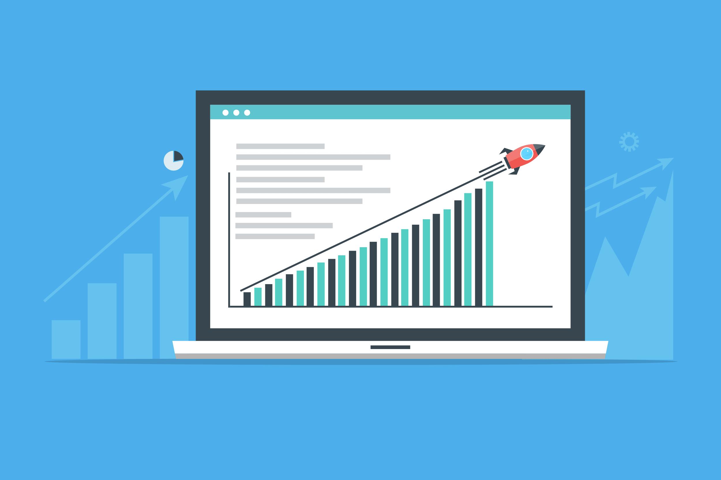 Guaranteed Methods for Increasing Website Traffic