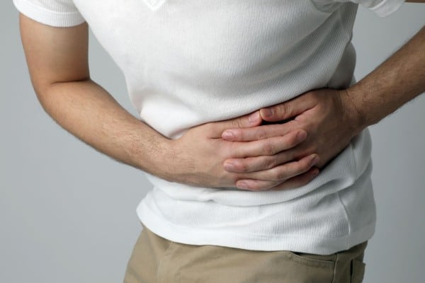 Consult A Kidney Stones Removal Specialist And Discard The Untimely Pain