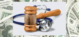 Malpractice insurance: Why You Need This Type of Insurance in India?