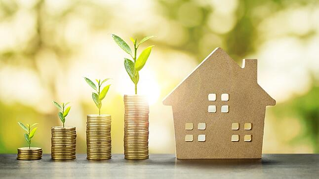Accurate motives to spend money on actual estate