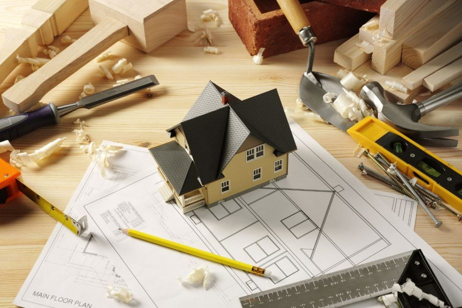 6 Things Everyone must Know before Building a House