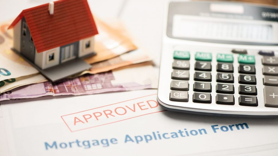 Know-How to Apply for Loan Against Property and Its Eligibility Criteria