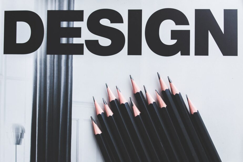 Some Tips To Before You Redesign Your Web Site