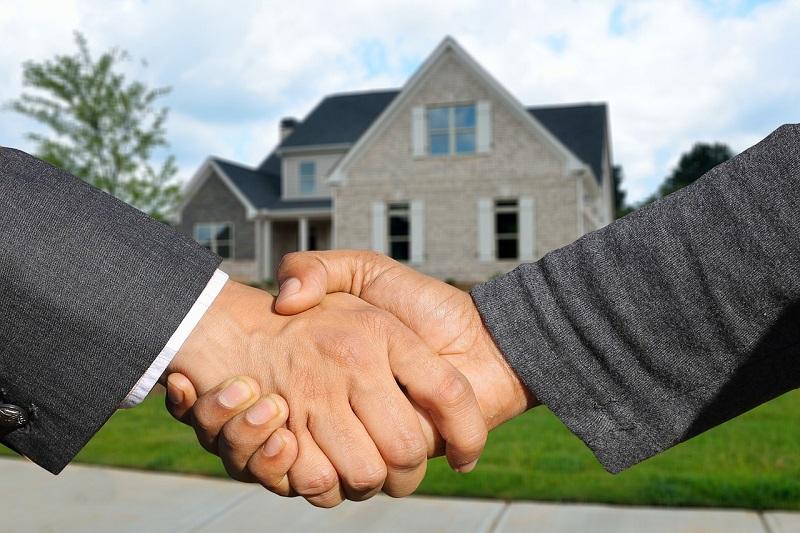 Hiring Real Estate Agents