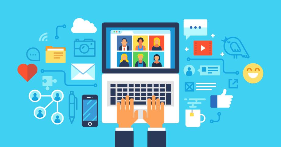 How SMM Professionals Should Use Social Media Marketing