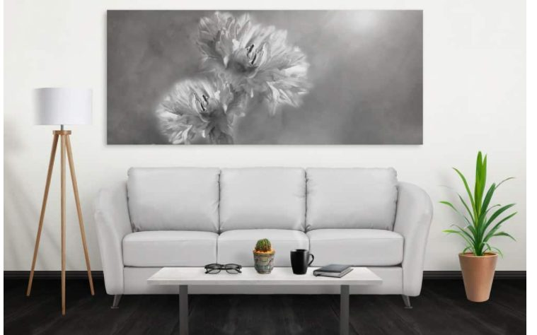 Different Styles of Wall Art to Decorate a Room in 2021