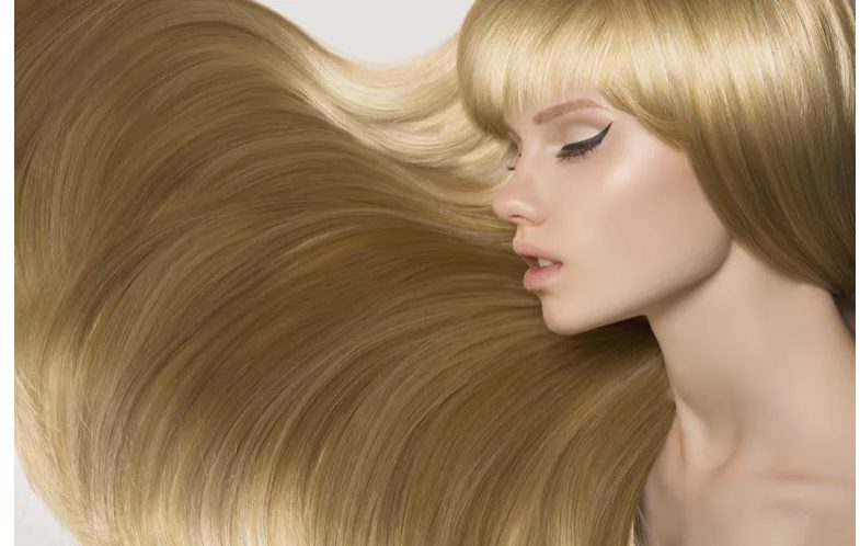 Wigs For Hair Beauty