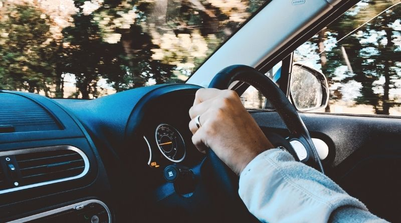 3 Tips for Caring for a Vehicle