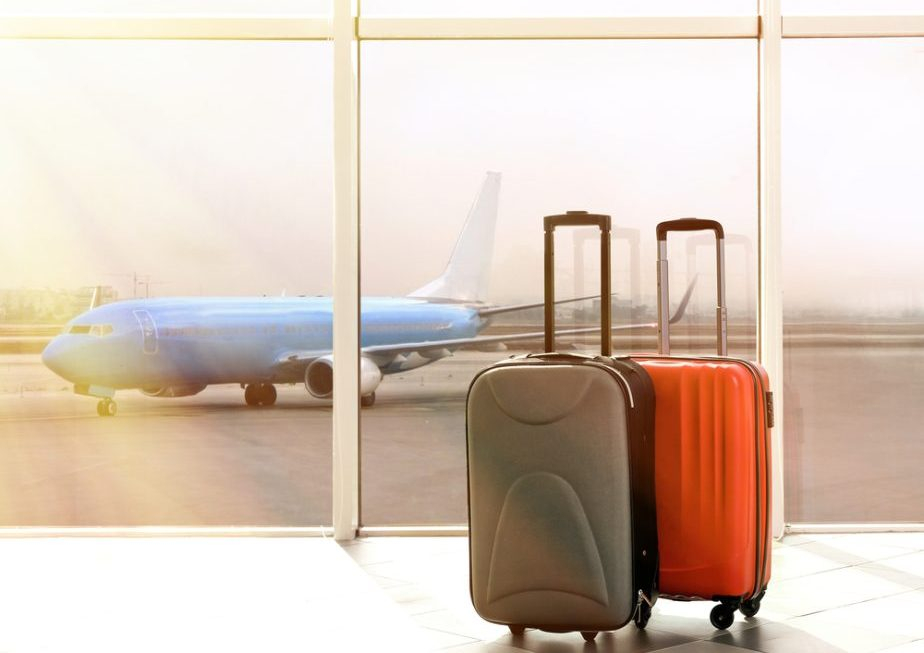 8 Important Benefits of Hiring Airport Transfer Services: