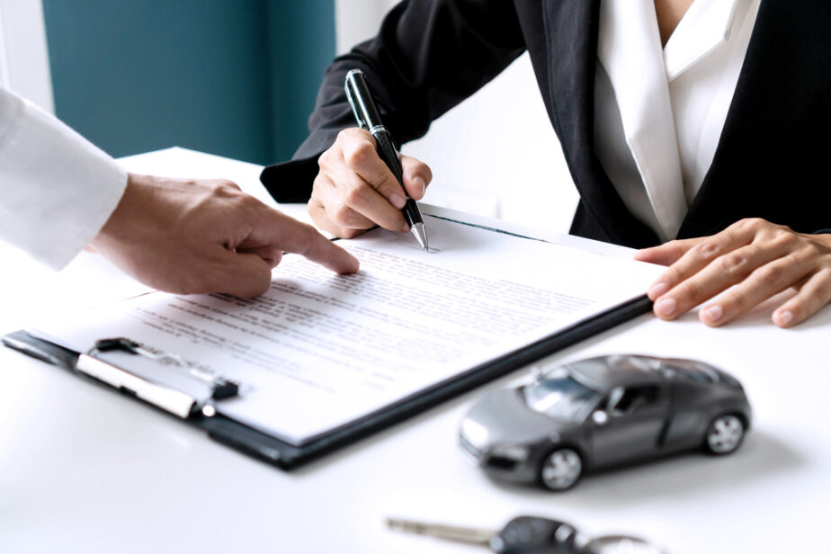 What Are the Benefits of TPL Car Insurance?