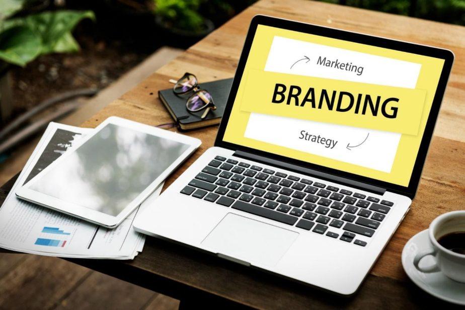 Develop a Brand with a Brand Marketing Agency