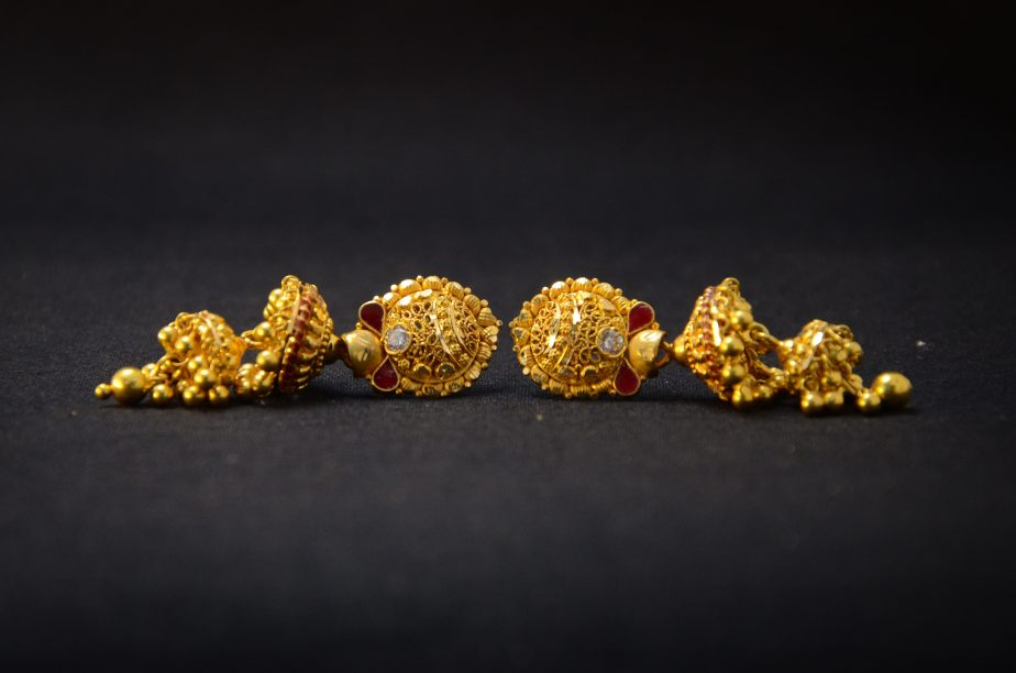 Points to Understand About Gold Loan Interest Rate