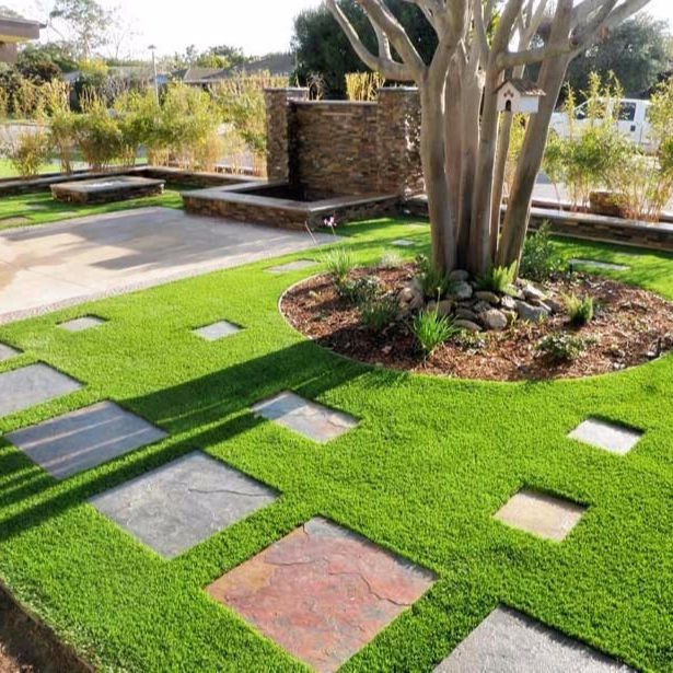 Artificial Grass Services – Your Perfect Choice To Upgrade the look of your Lawn