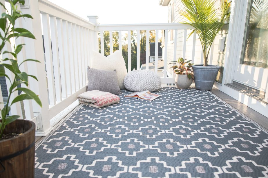 Rugs Installation Services Are the Ultimate Floor Accent Solution in Your Home