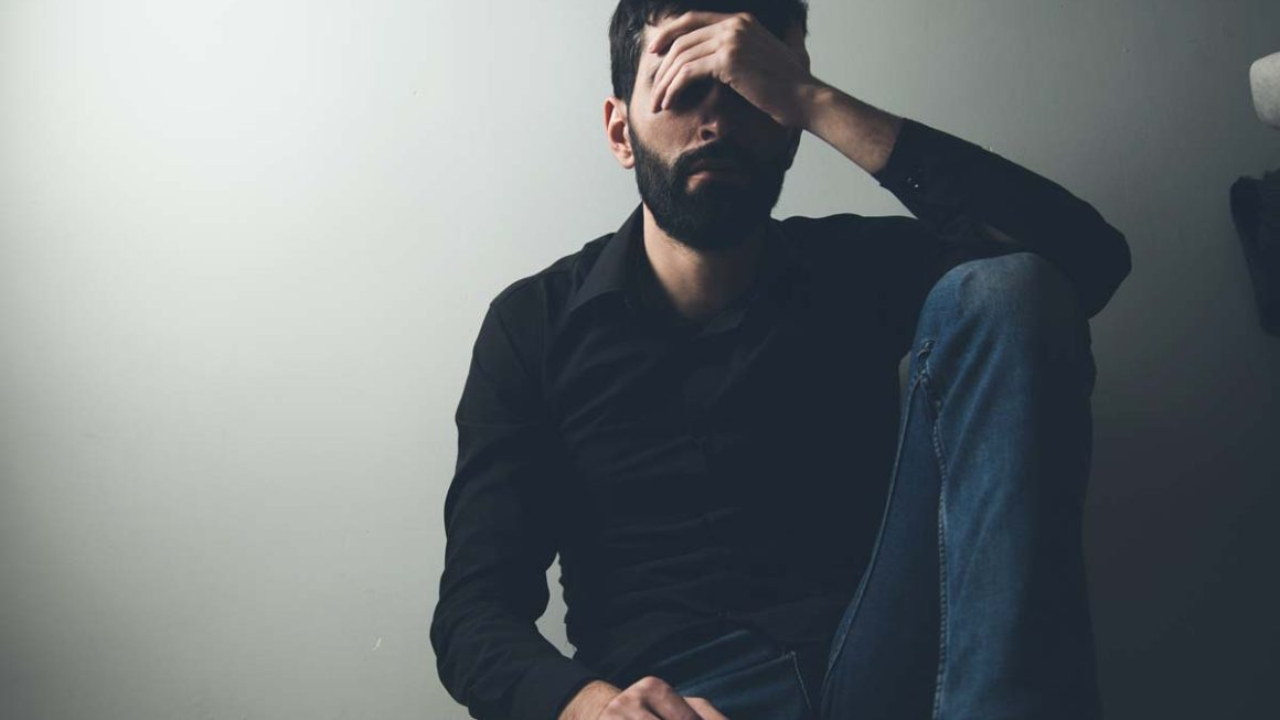 10 Great Tips for Dealing With Depression