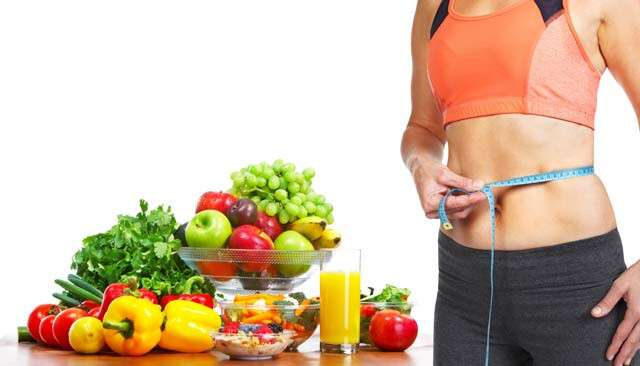 Low Carb or Low Fat? Which is Effective for Weight Loss?