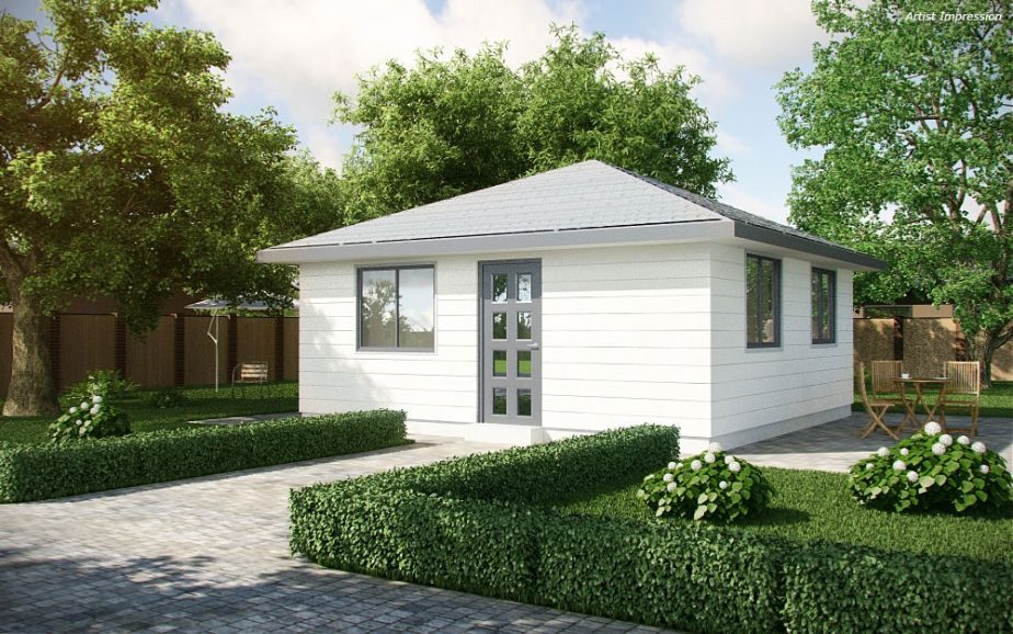 Planning to Build a Granny Flat? Look for these Qualities in a Builder