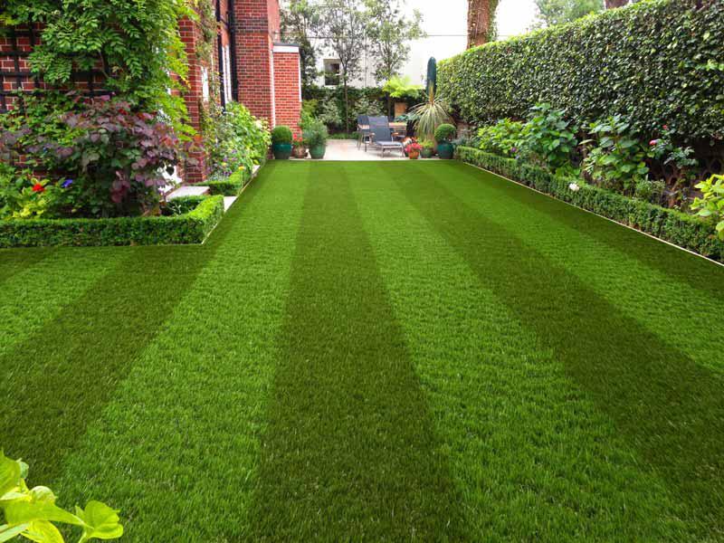Artificial Grass Carpet Benefits