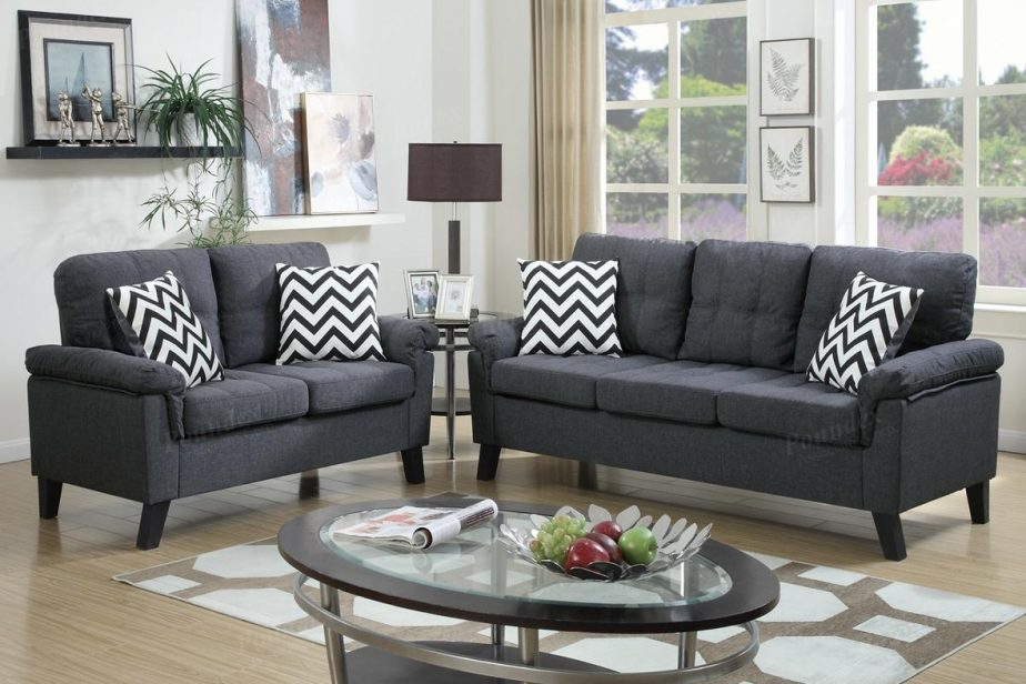 Leather Sofa Upholstering – Top Tips For Getting the Best Results